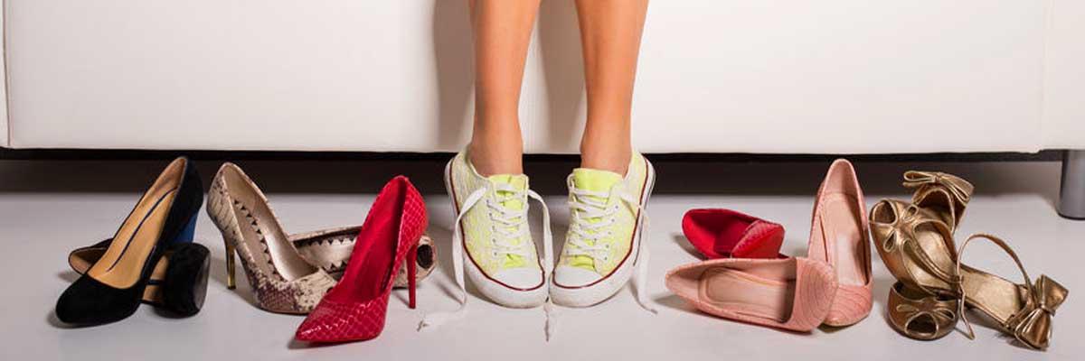 Hallux Schuhe Shop Slider