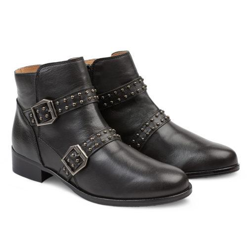 Richtige Und Bequeme Hallux Valgus Schuhe Suchen Und Finden