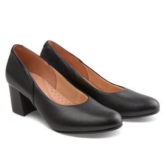 fef57b9887c500 Hallux Schuhe online Kaufen - Hallux Valgus Schuhe