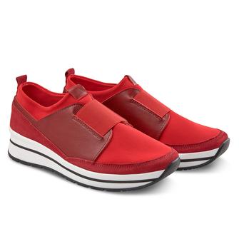 ea0f70bd1b3bea Richtige und bequeme Hallux Valgus Schuhe suchen und finden!