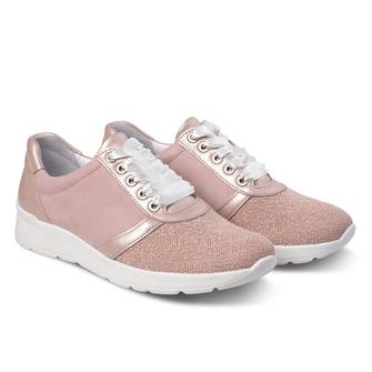 Damen Stiefeletten Freiheit Schuhe Ankel Boots Spitz Flach Absatz Slipper weich