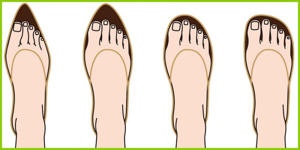 Kinderschuhe breite füße