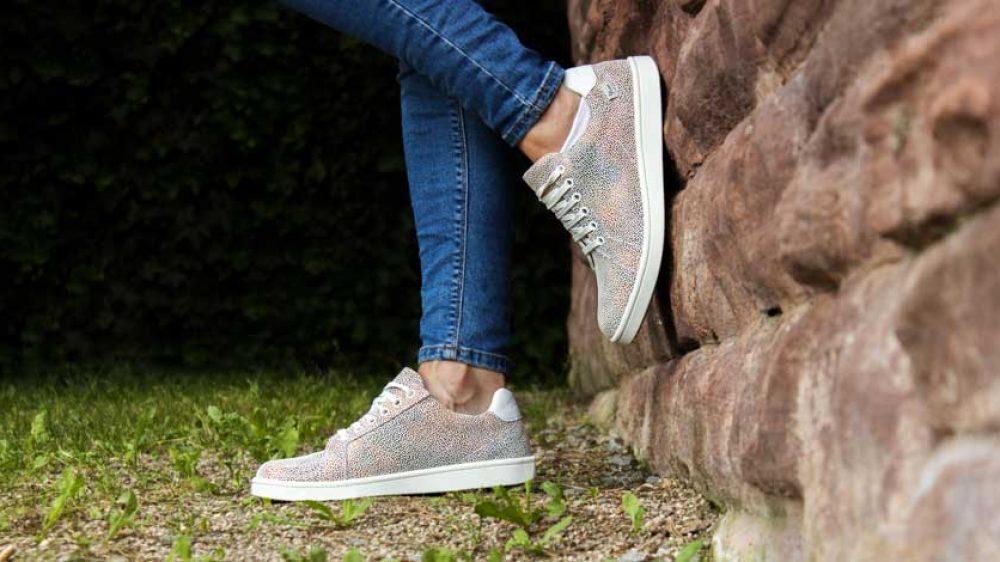 UXGO – Freiheit für Hallux valgus Füße